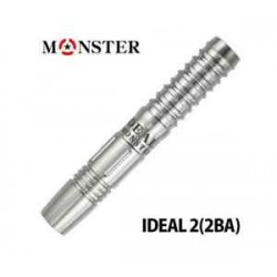 Monster Ideal II 80%