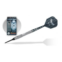 DARDO HARROWS VORTEX 90% TUNGSTEN Modelo C 18 grs